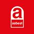 Scheidingsinformatie over Asbest