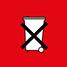 Scheidingsinformatie over Klein Chemisch Afval (KCA)