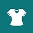Scheidingsinformatie over Textiel
