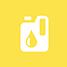 Scheidingsinformatie over Frituurvet en Olie