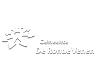 Logo gemeente RONDEVENEN